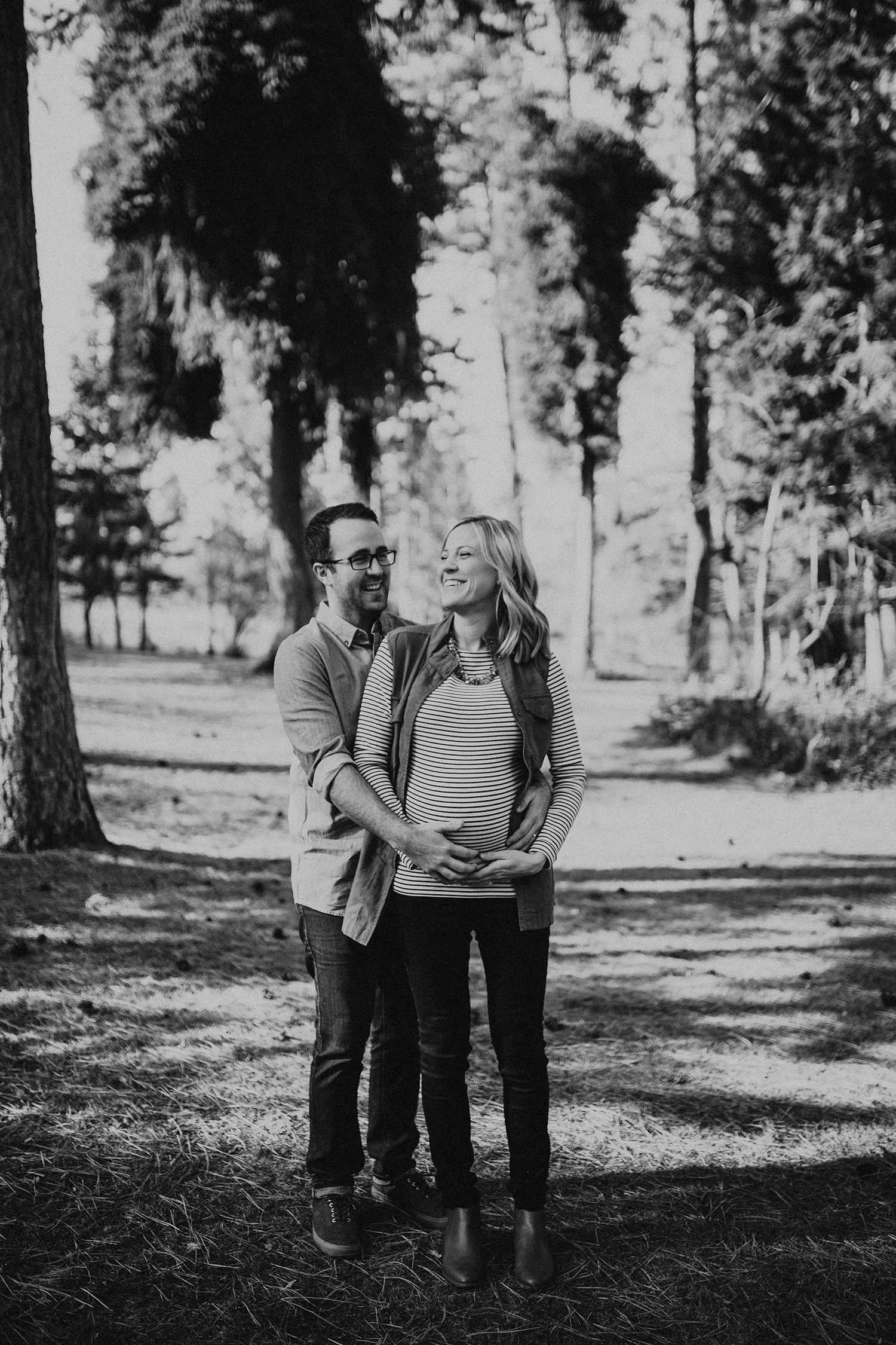 maternity at bertram park kelowna