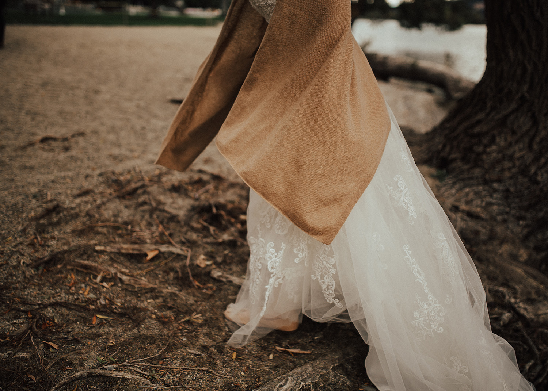 kaloya park wedding oyama