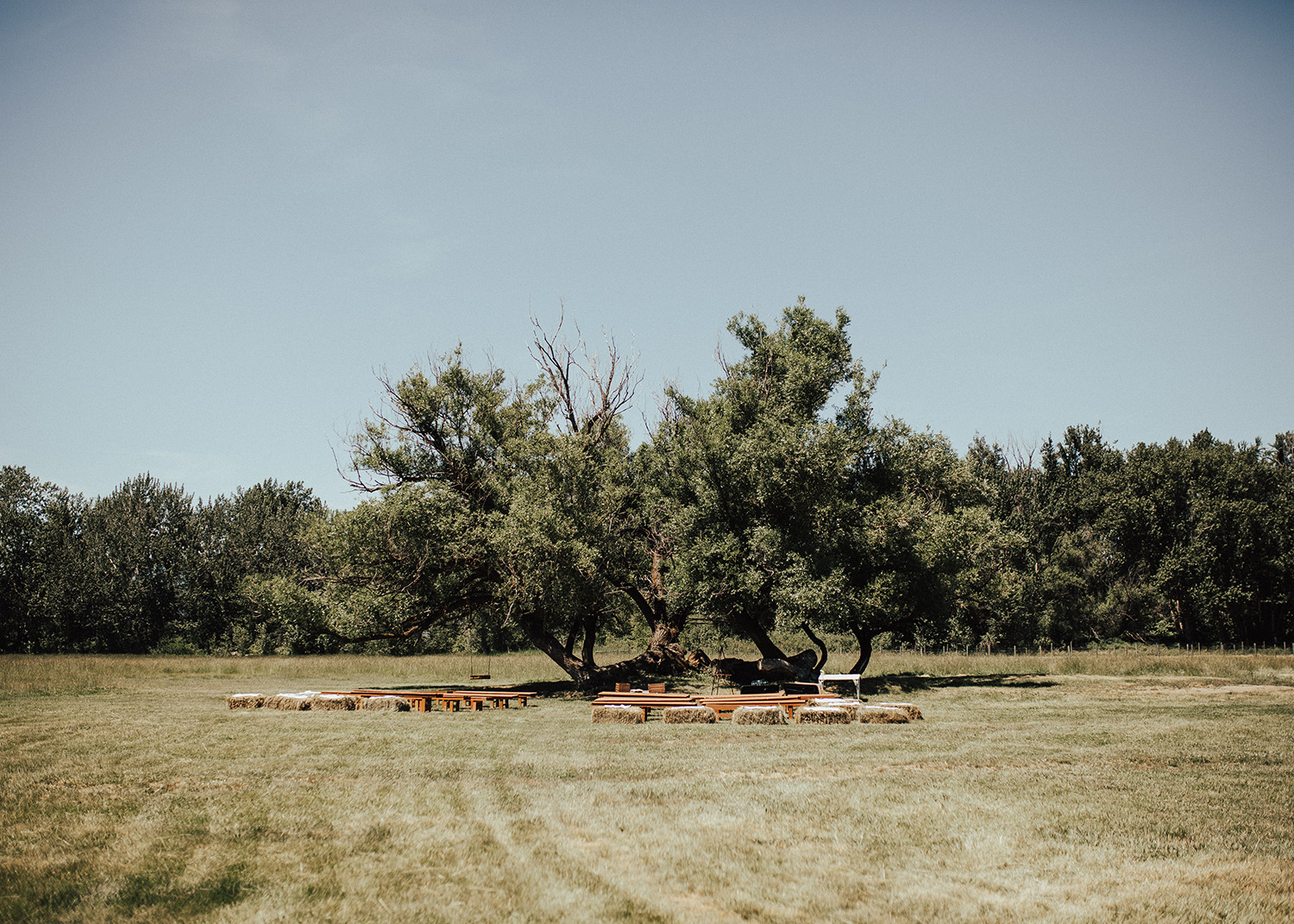Mcmillian Farms Kelowna Wedding