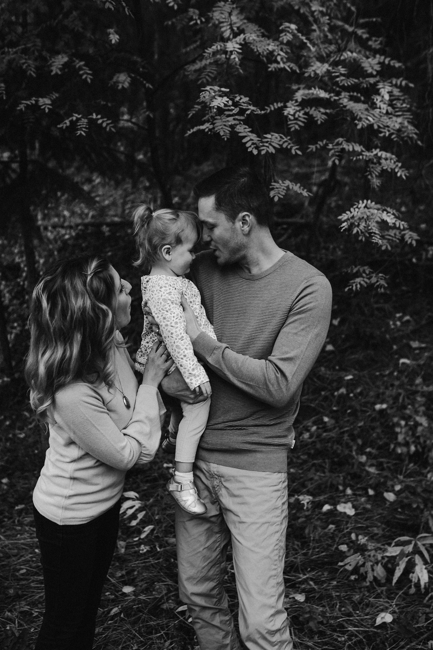 mission creek family photos kelowna
