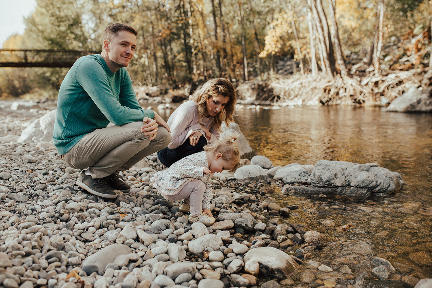 mission creek family photos kelowna