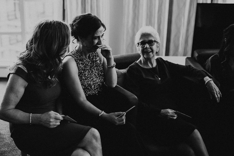 Westin Wall Wedding, UBC Boathouse Wedding, Vancouver Wedding Photographer