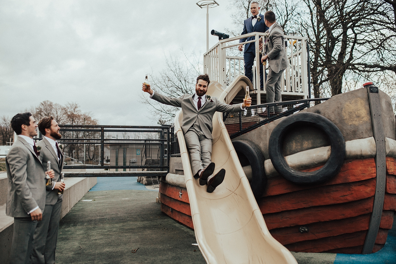 UBC Boathouse Wedding, Vancouver Wedding Photographer