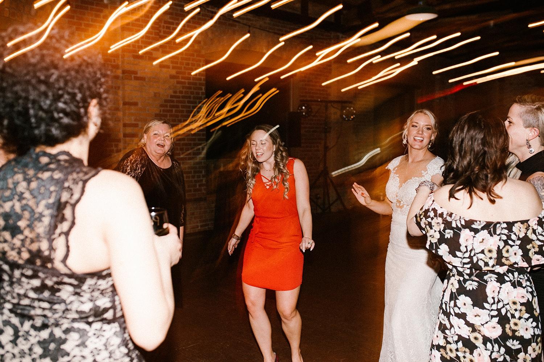Kelowna Wedding Photographer, Laurel Packing House